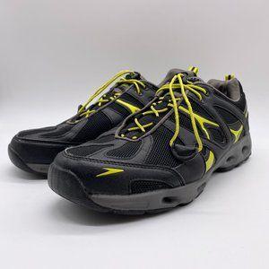 Speedo Hydro Comfort Men's Size 12